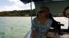 Ferry to Erakor Island