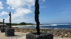 Tamanu on the Beach, Vanuatu