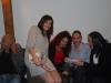 2011-05-08_dsc_1279