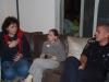 2011-05-08_dsc_1281