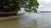 Erakor Island