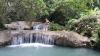 Mele Cascades, Port Vila