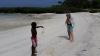 Lagoon near Eton, Efate Island, Vanuatu
