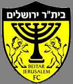 10_Beitar