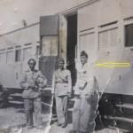 10_Saba_Moshe_Railways