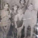 12_Family_in_Iraq2_rsz