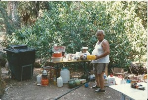 13_David_picnic1