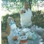 13_David_picnic2