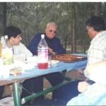 13_David_picnic4