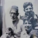 14_Family_in_Iraq4_rsz