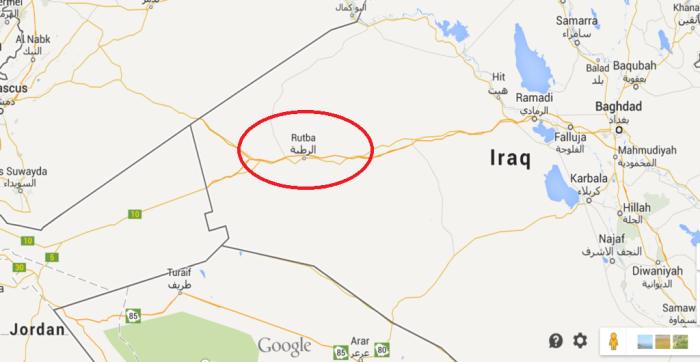 16_Iraq_Rutba