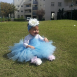 17_Ariela_family3