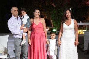 17_Ariela_family7