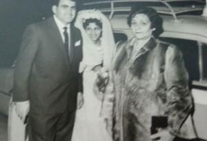 1963-03-25 Esther & Benny Wedding4a
