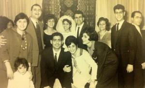 1963-03-25_Esther & Benny Wedding_a