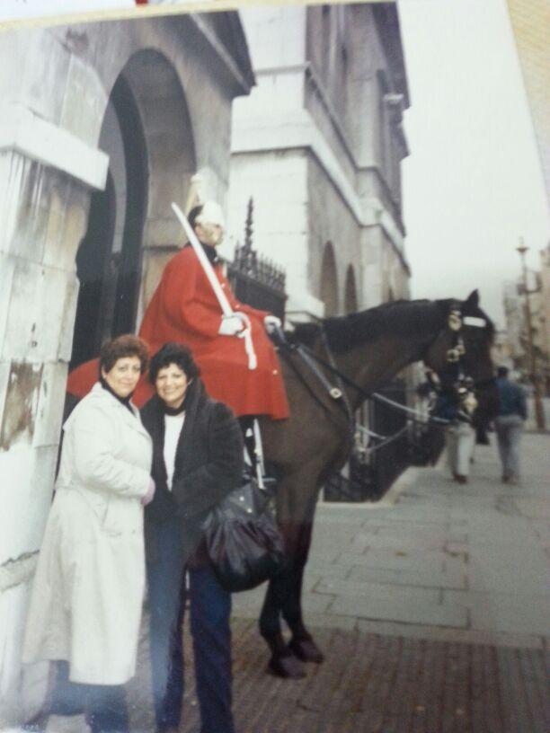 1989-01_London2