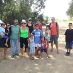 19_Aizik_Family2