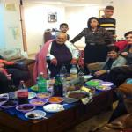 19_Aizik_Family3