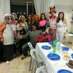 19_Aizik_Family5