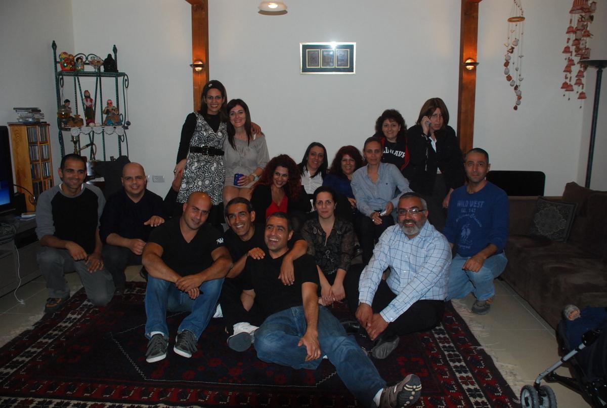 2011-05-08_DSC_1296.jpg