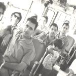 21_Shironi_family_trips1