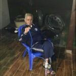 23_Aharon_Nargila