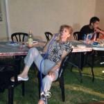 23_Yael_Nargila