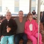 24_Yael_Aharon_Nimi