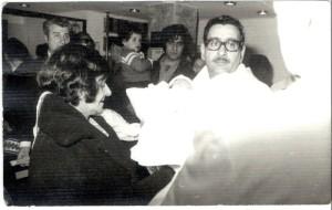 25_Lior_Brit_March_1974_a