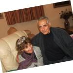 25_Yael_Aharon8