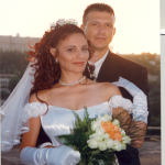26_Limor_wedding1_a