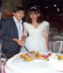 26_Sigal_wedding1