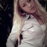 26_Valentina