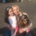 26_Valentina_kids