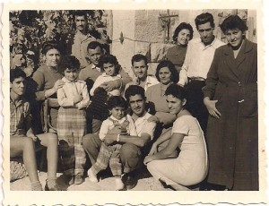 27_Family_in_Katamon2