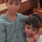 27_Rama's_kids2