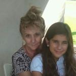 28_Yael_Yael1