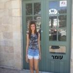 29_Omer1