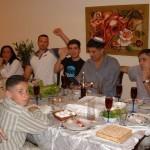 32_Yosef_family1_a