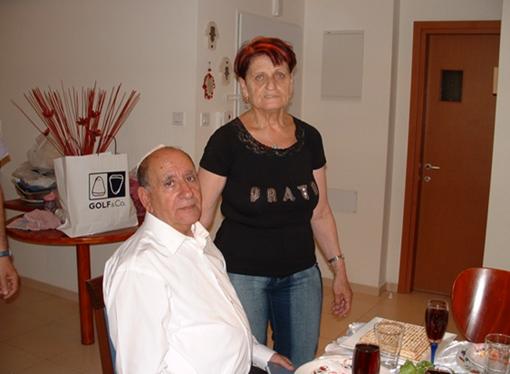32_Yosef_family2
