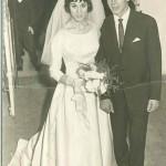 6_Yael_wedding1
