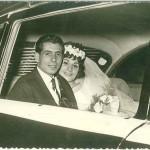 6_Yael_wedding2