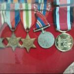 7_David_medals3