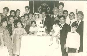 7_Yael_wedding3