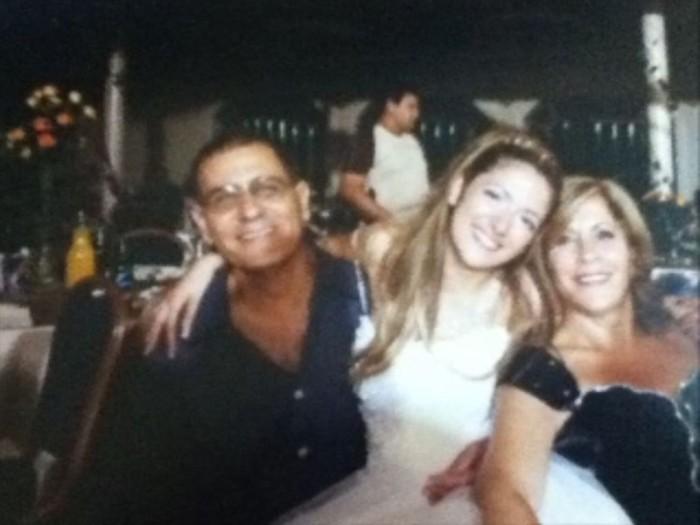Asher_Ofir_wedding2