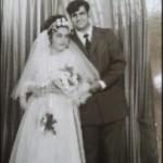 Asher_Wedding2
