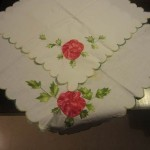 Bertha_embroidery1