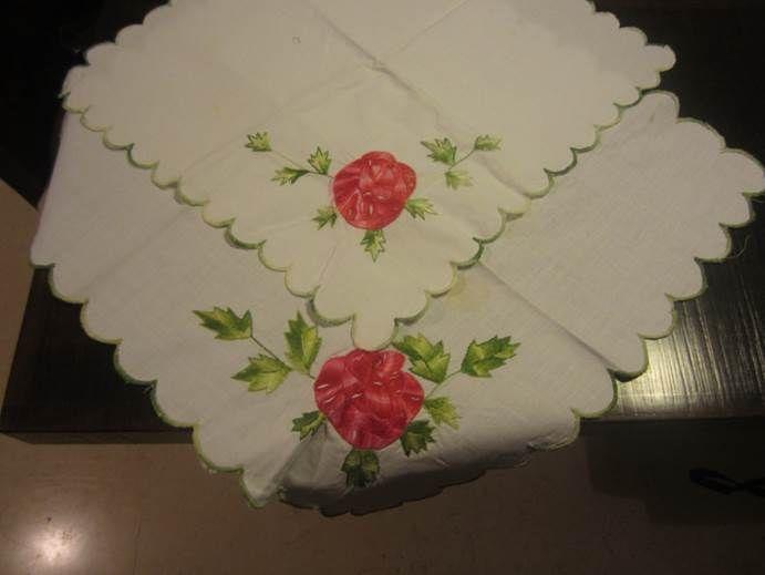 Bertha_embroidery1