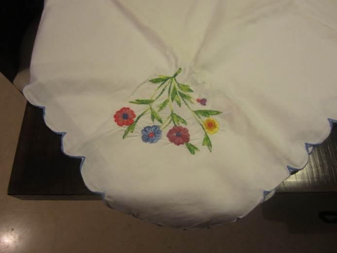 Bertha_embroidery2