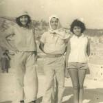 Esther_1954-1955_Nahalal2a